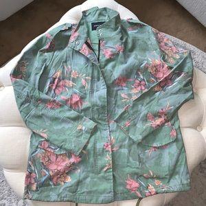 🍃 Women's Jacket 🍃
